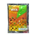 Aries Agromin Max 500 gms