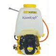 KPS-204 Knapsack Power Sprayer