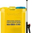 Knapsack sprayer KK BBS-199