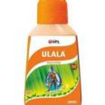 UPL Ulala 60 gms