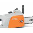 MSE 141 C-Q Electric chain saw