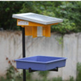Automatic Solar Insect Trap